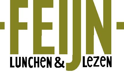 Feijn