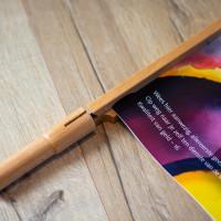 Tijdschrift Unicum
